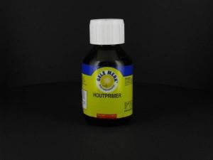 Gele Merk, Primer voor hout, blik, 0,5 liter