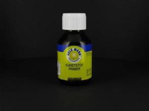 Gele Merk, Primer voor kunststof, flacon, 0,1 liter
