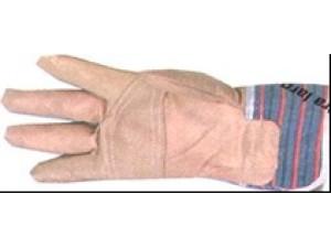 Handschoenen, werk, mercedes, 12 paar